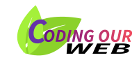 Coding Our Web